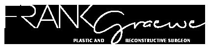 Frank Graewe Logo